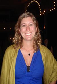 photo of Jennifer Minniti-Shippey