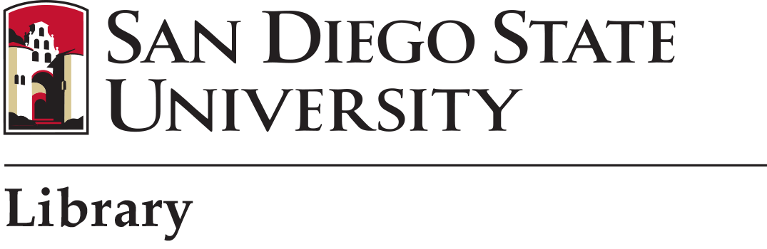 San Diego State University Library
