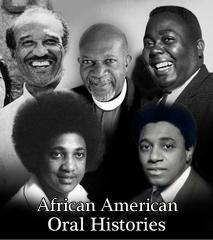 Prominent Local African Americans