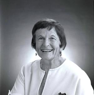 Dr. Sue Earnest
