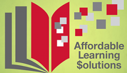 Affordable Learning Solutions