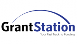 GrantStation Your Fast Track to Funding