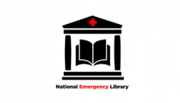 national emergency library