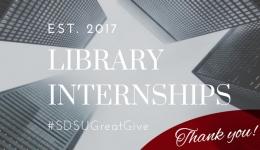 sdsu great give 2017 thank you