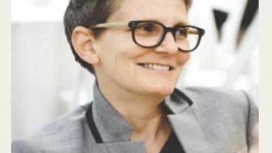 Dr. Shannon Winnubst