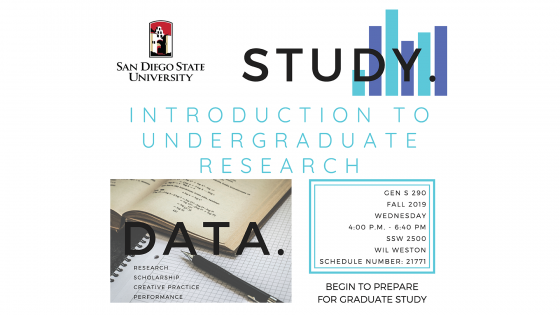SDSU Library and Information Access |