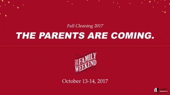 sdsu family weekend fall 2017