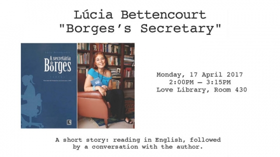 sdsu reading lucia bettencourt borges secretary