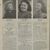 The Aztec Newsletter of May 1, 1945