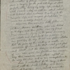 William Boyd letter