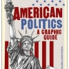 Cover art for American Politics: A Graphic History