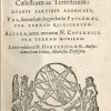 Title page from Blaeu's Institutio astronomica (1655)