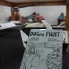 dogma fight comic in case