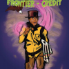 Cover of Exploring a New Frontier - Credit