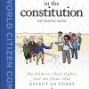 Cover art for Fault Lines in the Constitution