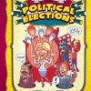 Cover art for Political Elections
