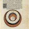Inside Sacro Bosco's De sphaera mundi (1490)