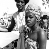Black is Beautiful Week, 1970