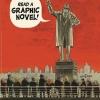 Will Eisner Week Flyer
