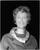 SDSU Professor Marybelle Bigelow, 1960