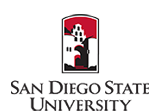 sdsu logo vertical