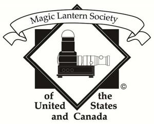 Magic Lantern Society Logo