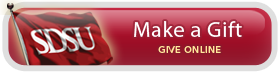 Make a Gift - Give Online