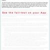 EBSCO Mobile Full-Text