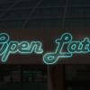Open Late