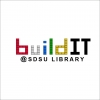 build IT @ SDSU Library