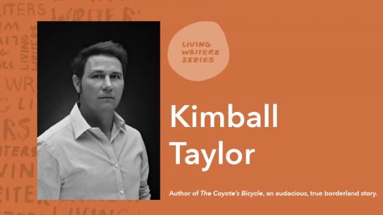 sdsu library hugh hyde kimball taylor reading